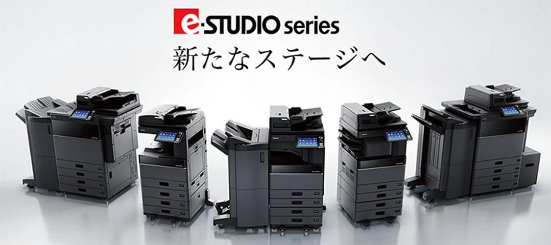 copy_toshiba02