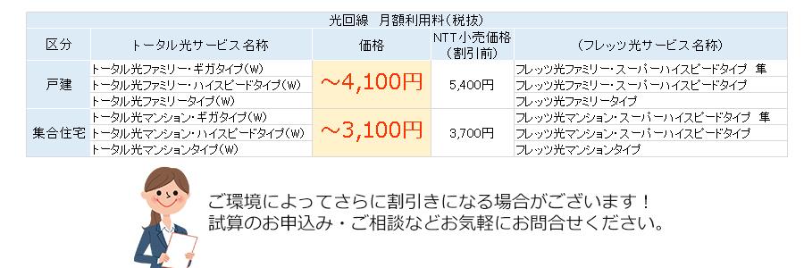 hikari_4