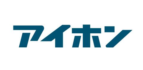 logo_aiphone_480x235